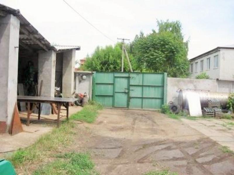 продажа предприятия номер C-112630 в Фонтанке, фото номер 15